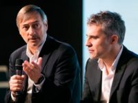 Telefónica expande su estrategia de producción original de ficción a Latinoamérica empezando por el lanzamiento del canal Movistar Series