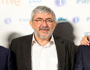 Fernando López Puig.