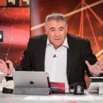 Telecinco continúa líder, pero Atresmedia gana como grupo en el mes de octubre