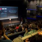 Ya se pueden inscribir obras para la 26ª edición del Festival de Cine de Madrid-PNR