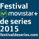 La séptima edición del Festival Movistar+ de Series se celebrará en Madrid, Barcelona y Málaga desde el 13 de noviembre