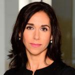 """Fidela Navarro, CEO de Dopamine: """"Hoy en día la competencia es internacional"""""""