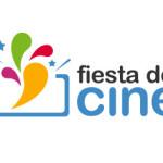 La novena edición de la Fiesta del Cine regresa a los tres días a partir del 3 de noviembre