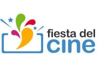 El primer día de la segunda Fiesta del Cine del año retrocede un 42 por ciento respecto a la edición de octubre de 2016