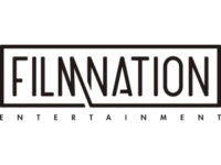FilmNation Entertainment y Nordic Entertainment Group crean una joint venture en Reino Unido para producir series de gran acabado