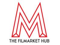 Los guionistas valencianos firman un acuerdo con el mercado audiovisual online Filmarket Hub
