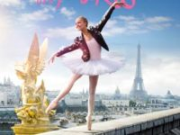 La serie juvenil de imagen real 'Find me in Paris', seleccionada para Kids' World Premiere Screening de MIPTV 2018