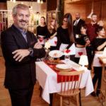Cuatro renueva 'First dates' tras sus buenos datos de audiencia en el access prime time