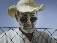 José Sacristán recibirá el Premio Luis Buñuel del 46º Festival Internacional de Cine de Huesca
