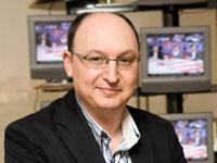 Fran Llorente, nuevo responsable de Proyectos y Estrategia de RTVE