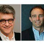 Responsables de Frederator Networks y Netflix darán sendas conferencias en MIPJunior 2017