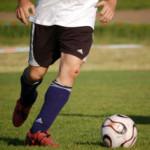 Movistar firma con beIN Sports y emitirá también la Champions