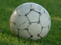 Mediapro se adjudica los derechos de la liga de fútbol francesa