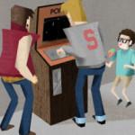 'Gameplay. La historia de los videojuegos' – estreno 19 de agosto en Canal+