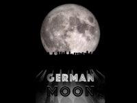Beta Film, Wildside y Zeitsprung preparan la nueva serie 'German Moon'