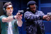 'Ghosted' – estreno 20 de enero en FOX