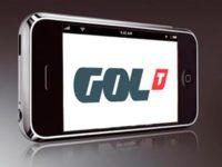 Gol TV se centra en el fútbol español