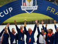Movistar+ renueva los derechos del golf para las próximas tres temporadas