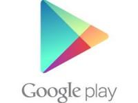 Movistar permite el pago de productos de Google Play a través de su factura de teléfono