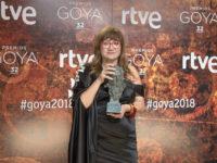 A Contracorriente busca el 'efecto Goya' e incrementa para ello las pantallas de 'La librería' y 'Handia', las películas más premiadas