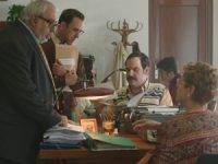 'Grupo 2: Homicidios' – estreno 14 de septiembre en Cuatro