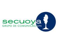 Grupo Secuoya firma un acuerdo de prestación de servicios con Claro TV en Colombia