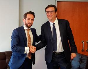 Grupo Secuoya consigue una financiación de 100 millones de euros para continuar con su expansión