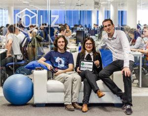 Hiberus adquiere el 50 por ciento del estudio independiente Life Zero para crear una nueva división dedicada a los videojuegos