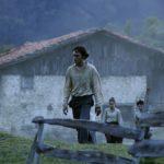 'Handia', la película más nominada a los Goya, regresa a los cines para intentar aprovechar el tirón de la temporada de premios