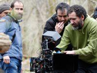 San Sebastián Film Commission colaboró en el rodaje de cinco largometrajes en 2017, entre ellos 'Handia'