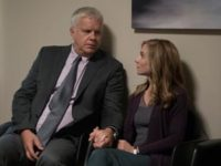'Here and Now' – estreno 12 de febrero en HBO España
