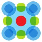 Hispasat lanza el primer festival dedicado íntegramente a cortometrajes en 4K