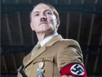 Capitulos de: Hitler. La guía definitiva