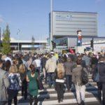 Más de 20 compañías españolas se preparan para asistir a IBC 2016