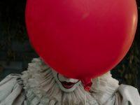 'IT' – estreno en cines 8 de septiembre