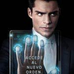 Syfy estrenará en España 'Incorporated', nueva serie creada por los hermanos Pastor