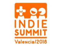 Las Naves acogerá en marzo el evento internacional València Indie Summit en torno al videojuego independiente