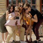 Flooxer, mtmad y Playz: plataformas en busca del público joven y de la inversión publicitaria
