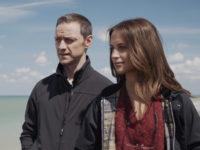 'Inmersión' – estreno en cines 6 de abril