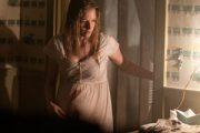 'Inside' – estreno en cines 28 de julio