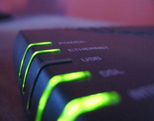163 webs de 207 de la UE que ofrecen servicios de telefonía e Internet podrían estar infringiendo la legislación sobre protección de los consumidores
