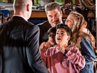 'Iqbal y la Fórmula Secreta' – estreno en cines 15 de septiembre