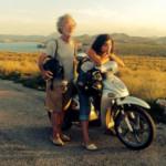 'Isla bonita', de Fernando Colomo,  Premio RNE Sant Jordi de Cinematografía