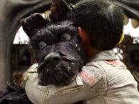 'Isla de perros' – estreno en cines 20 de abril