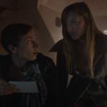 'It follows' – estreno en cines 29 de mayo