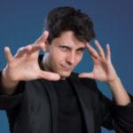 Discovery MAX estrena 'Jorge Luengo: Desafío mental', nuevo programa de producción propia