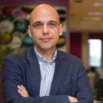 Jaime Guerra, director de contenidos de Grupo Secuoya, impartirá una masterclass en el MPXA