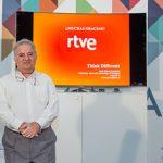 Televisión Española lanzará una competición de eSports el próximo mes de enero a través de Playz