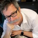 'ADN MAX', el programa de Xavier Sardá en Discovery MAX, revela colaboradores y copresentadores
