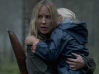 'Jordskott' – estreno 20 de noviembre en Filmin